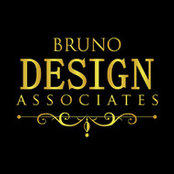 Bruno Design Associates's photo