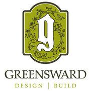 Greensward LLC's photo