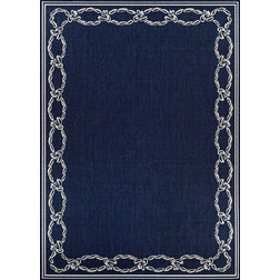 Beach Style Outdoor Rugs by BuyAreaRugs