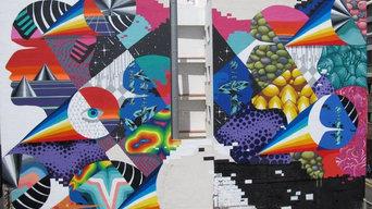 Mural.muro,kob,acon