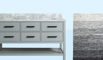 Up to 75% Off Last Chance Houzz Favorites