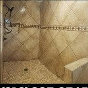 GEC General Contractor, LLC's photo