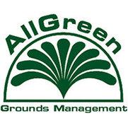 Allgreen Irrigation's photo