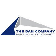 The Dan Company's photo