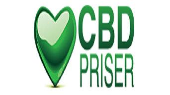 CBD Olja service