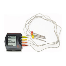 Steak Station Digital Meat Thermometer