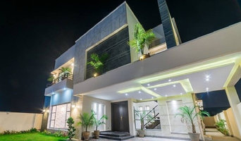Best 15 Architects And Building Designers In Pakistan | Houzz
