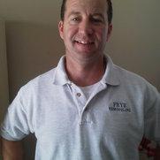 Frye Remodeling's photo