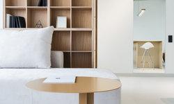 Sea&Sky apartments apt. 447