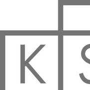 KSL Sudbury's photo
