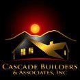 Cascade Builders & Associates Inc.'s profile photo
