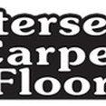 Petersen's Carpet & Flooring's profile photo