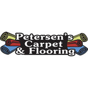 Petersen's Carpet & Flooring's photo