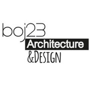 Boj23 Architecture and Design's photo
