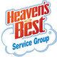 Heaven's Best Carpet Cleaning Boulder CO