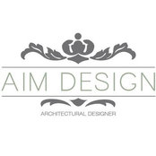 AIM DESIGN NORTH EAST LIMITED's photo