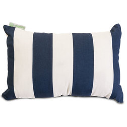 Contemporary Outdoor Cushions And Pillows by The Mine