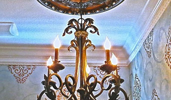 Contact. Brandon Lighting & Best Lighting Designers and Suppliers in Tampa | Houzz azcodes.com