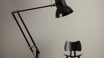 Anglepoise® Giant 1227™ Floor Lamp