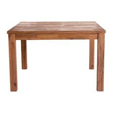 Tiburon Square Dining Table