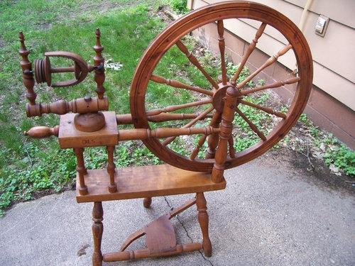 antique spinning wheel identification Spinning wheel identification antique spinning wheel identification