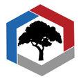 JMT Landscape Group's profile photo