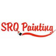 SRQ Painting Enterprises LLC's photo