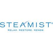 Steamist's photo