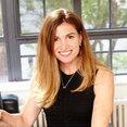Foto de perfil de Lauren Rubin Architecture