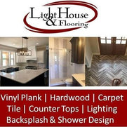 Lighthouse Flooring Gallery Nash