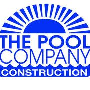 THE POOL COMPANY CONSTRUCTION's photo