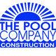 THE POOL COMPANY CONSTRUCTION
