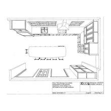 Reel Design 17