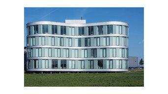 Institut Virion\Serion GmbH - WVV
