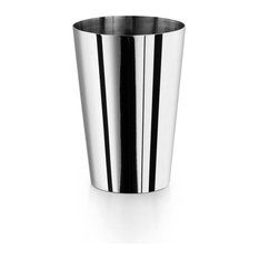 Saon Toothbrush Holder in Stainless Steel