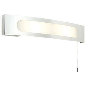 Convesso 25 W Wall Light