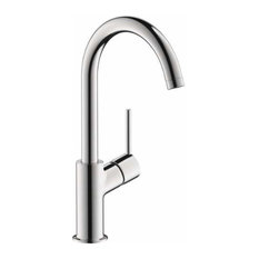 Bathroom Faucets Usa hansgrohe bathroom faucets | houzz