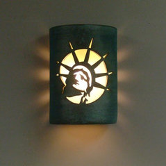 All PhotosLUXURY LIGHTING   Peoria  AZ  US 85345. Luxury Lighting Az. Home Design Ideas