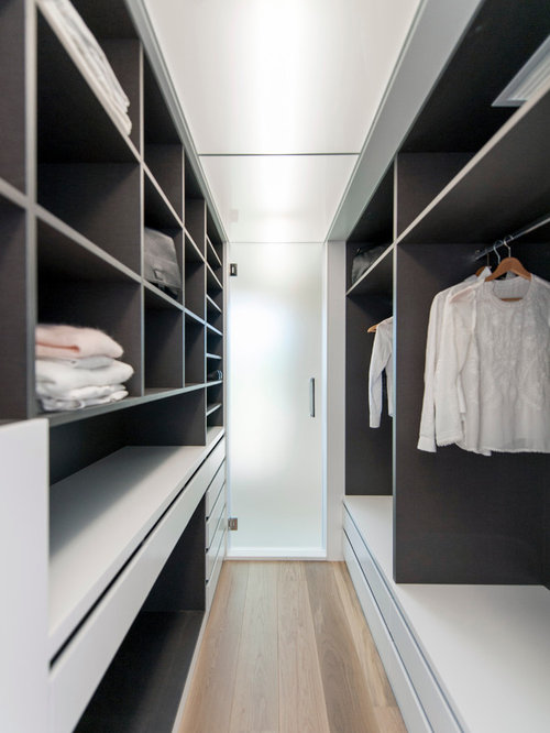 Scandinavian Storage and Wardrobe Design Ideas ...
