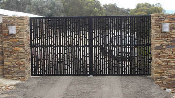 Choose Steel Fabrication And Enjoy The Numerous Benefits