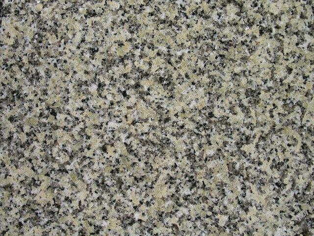 Epprechtstein Granit, Deutschland