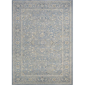 Couristan Sultan Treasures 2 X3 7 Quot Rectangle Area Rug