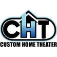 Custom Home Theater's profile photo