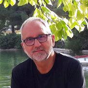 Foto de CARLOS MARIA ORTEGA INTERIORISMO