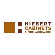 Hiebert Cabinets's photo