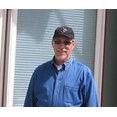 Quality Home Repair of La LLC's profile photo