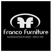 Foto de Franco Furniture