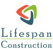 Lifespan Construction's photo