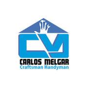 Carlos Melgar Craftsman's photo