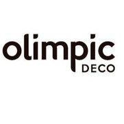 Foto de Olimpic Decoracion